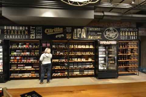 Maisel's BierShop