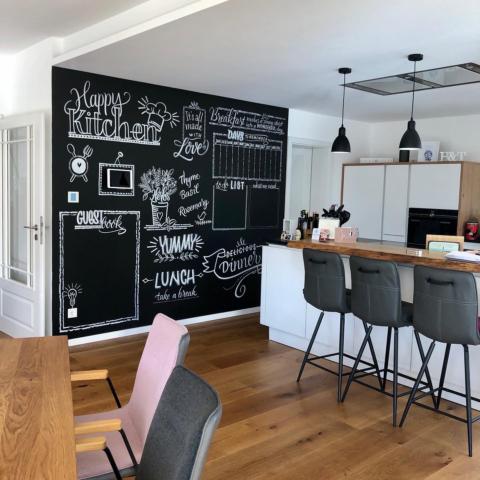 Küche web 1