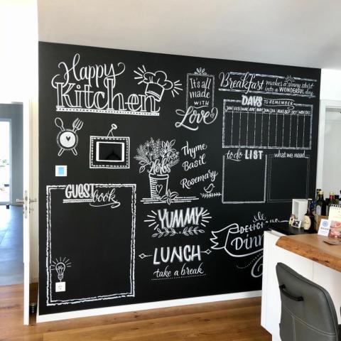 Küche web 2