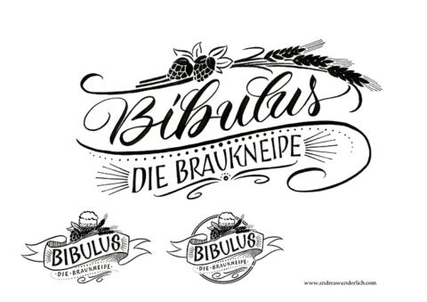 Logo Bibulus