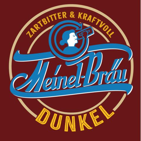 01 dunkel_web