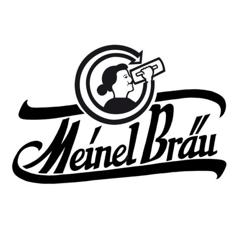 A_Meinel_Logo neu